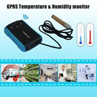 Food Processing, Egg Incubator Hatching, Refrigeration Usage and Temperature Controller