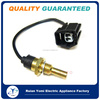 /product-detail/for-volvo-c70-s40-s60-s70-v40-v70-engine-coolant-temperature-sensor-9125463-60407906780.html