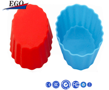 silicone moldes cakes