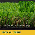 Competitive price U shaped artificial grass for residental