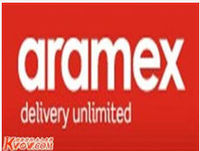 Aramex courier tracking service china to Iran ------Achilles