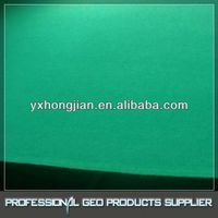 PP Long fibers or short earthwork products