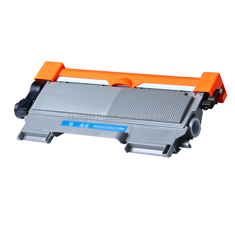 Reliable quality compatible toner cartridge for Brother TN420 TN450 TN2240 with black