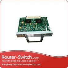 Cisco PA MODULES PA-2FE-TX Cisco 7200 Series 2-Port adapter