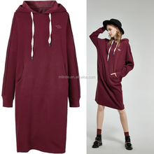 2017 Woman Fancy Fashion Modern Apparel Clothing Manufacture Plus Size Online Shopping Long Design Winter Coat For Woman
