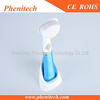 Personal Care Beauty Face Cleaning Brush