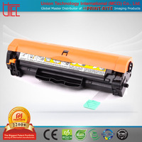 Compatible For HP Printer 85a Toner Cartridge (for CE285A)