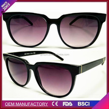 Buy From China Online Variety CE Design Fashion Disposable Sunglasses Factory