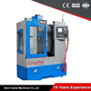 Automatic Cnc Vertical Milling Machine M400 Small Milling Machine Price
