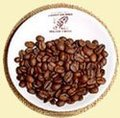 Dark roast Coffee Beans