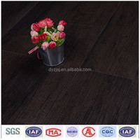 dark colour cheap price vinyl floor