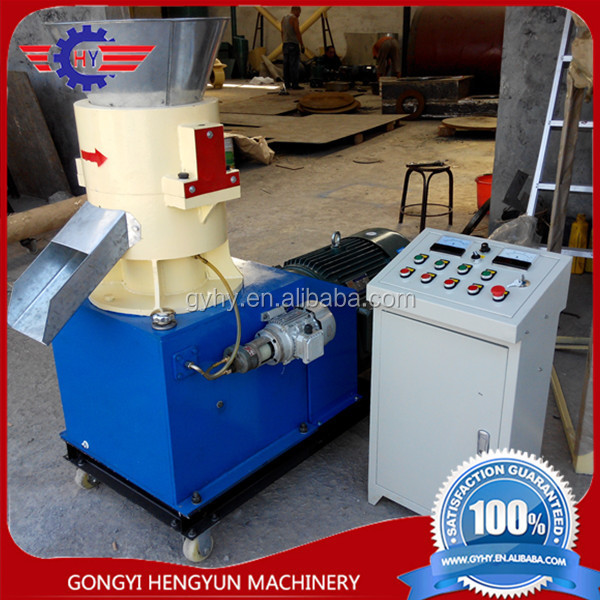 animal feed processing plant/poultry feed milling machine
