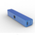 high quality 900mah tobacco dry herb vape pen low temperature device
