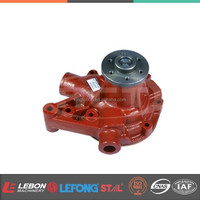 Water Pump Powerful Electric DH220-3