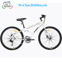 21 speeds mountain bike,high quality carbon fiber mountain bike, gas powered bicycle 29er mountain bike