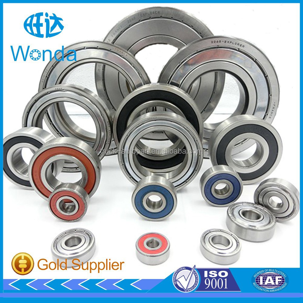 Great Low Prices High Performance T52Mstr Bearing Flange