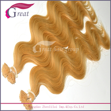 brazilian hair extensions two tone