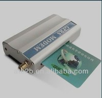 factory direct sale M1306B gsm cdma dual modem