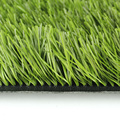 Hot Selling Synthetic Artificial Grass Turf For Soccer Fields
