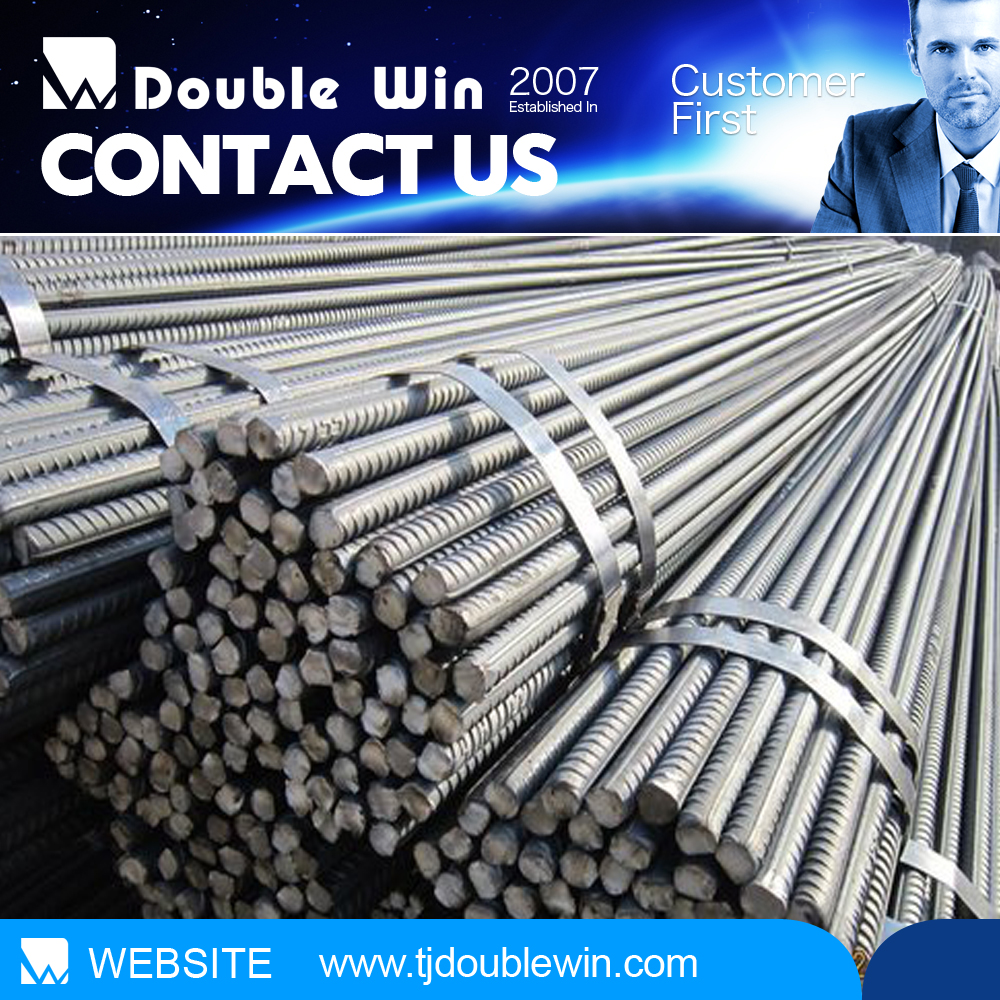 steel bars 10mm 12mm 16mm/iron rod for construction