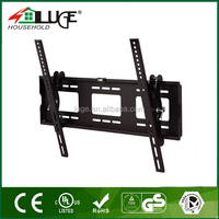 Tilt up and down TV mount wholesale for 37
