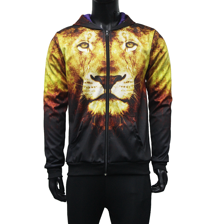 Custom High Quality manufacture new design sublimation hoodies/sweatshirts