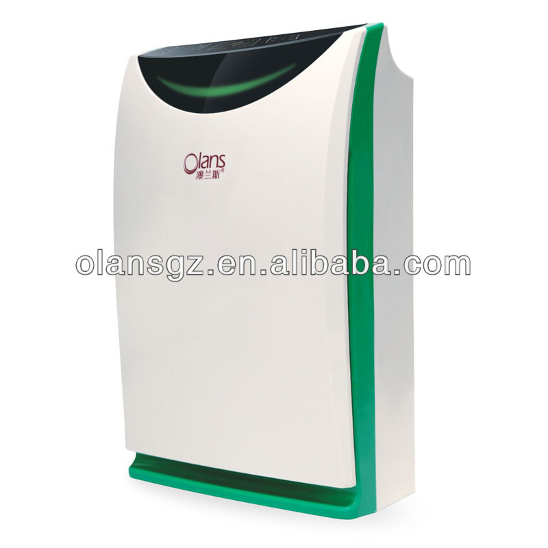 auto air purifier for San Miguel de Tucuman Argentina importer retailer dealer and distributor from china manufactuer