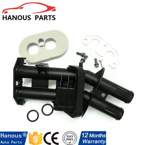 Hanous Auto Parts for Sprinter 901 Model Heater Kit Valve Control OEM A0028308484 0028308484