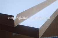 hot selling MDF board from kunpeng wood for furniture