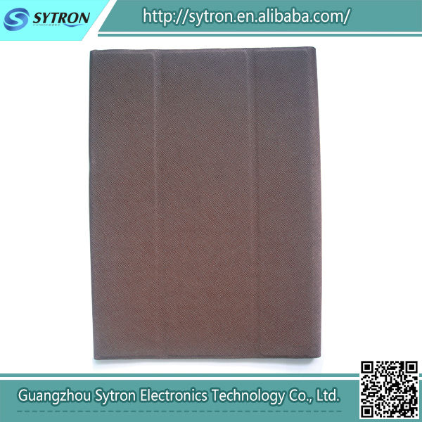High Quality Newest Guangzhou Cellular Accessories Tablet Pc Leather Case