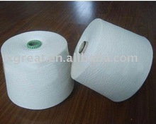 close virgin Polyester yarn