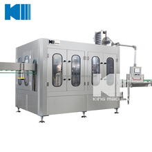 Hot sale water bottling filling machine high quality equipment price from CN