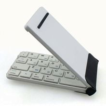 Keyboard Price, Keyboard Bluetooth Swedish, Foldable Mini Keyboard
