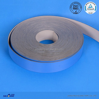 Nylon Core Flat Drive Belt