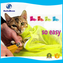 Accessories For Dogs And Cat With Mulicolour Funtional Bag
