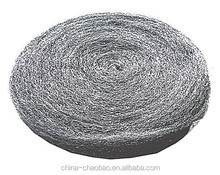 hot selling Bailiang Polishing Steel Wire Mat