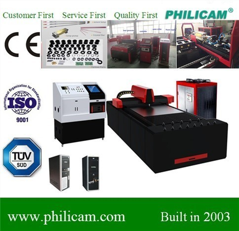 Hot!!hot!!big promotion and professional manufacturer laser marble cutter