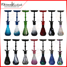 Large Supply Ability Sample Available hookah sticks wholesale