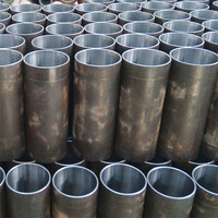 Top Manufacturer Honing Seamless Steel Pipe