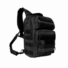 High quality mountain bag traveling climb backpack