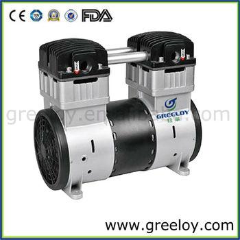 5 Hp Air Compressor Ce Approval 110v 240v Heavy Duty