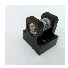 Best-selling crown wheel and pinion gear for co2 laser spare parts