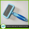Best pet cleaning brush for pugs poodles labrador