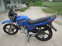 hot selling sports street 150cc motorcycle