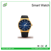 for Samsung S4/Note 3 led android smartwatch
