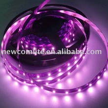 3years warranty High Voltage IP65 LED Flexible Strip3528