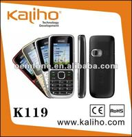2012 just $10 cheap mobile phone with fm and camera k119