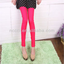 New Fashion Ladies Leggings More sexy Have More Colurs And Bright Colur uk flag leggings