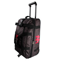 2016 New Style Factory Trolley Bag