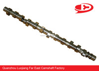 Engine parts for Nissan RD28TI & RD28 Camshaft